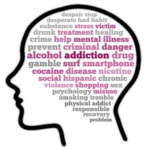 Alcoholism help now Florida