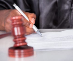 Court-Ordered Drug Rehab