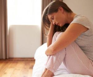 Detox Treatments