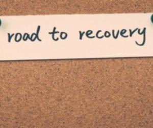 Drug Recovery Center FL