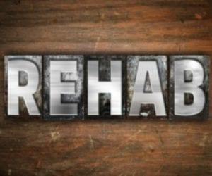 Drug Rehab Facilities in Florida