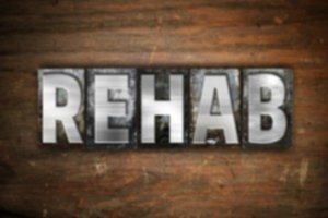 Drug Rehab Facilities in Florida