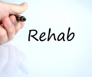 Drug Rehab Fort Myers