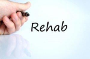 Drug Rehab Fort Myers
