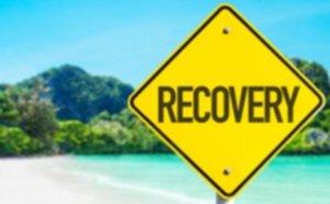 Drug Rehab in Florida