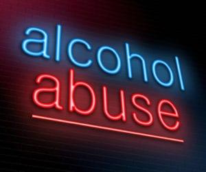 Florida Alcohol Treatment Center