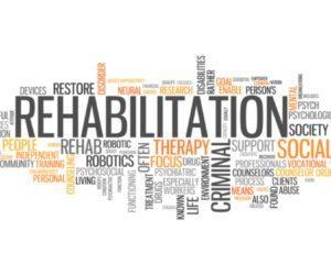 Florida Drug and Alcohol Rehab