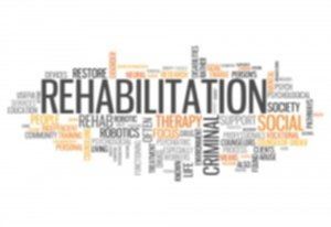 Florida Drug and Alcohol Rehab