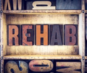 Inpatient Drug Rehab Florida