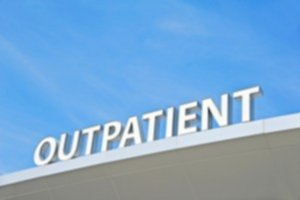 Intensive Outpatient Care