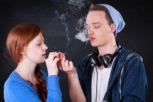 Marijuana Awareness Month Facts