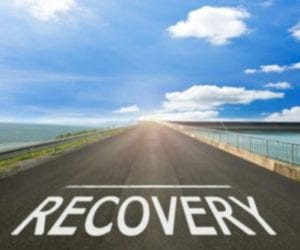 Recovery Road Tackles Addiction Among Teenagers