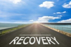 recovery-road-tackles-addiction-among-teenagers
