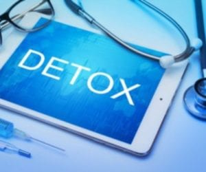 Suboxone Detox Treatment