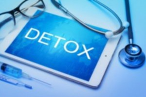 Suboxone Detox Treatment