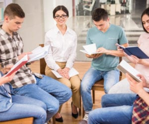 Ten Things to Expect in Drug or Alcohol Treatment