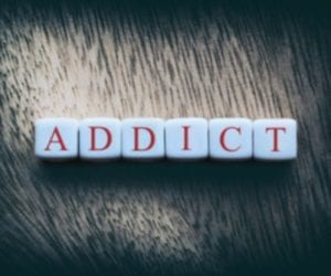 What Does Addiction Look Like?