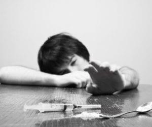 Addiction Center Florida