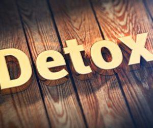Alcohol Detox Florida