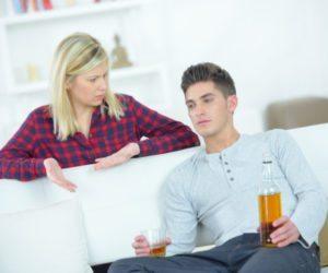 Alcohol Rehab Fort Myers Beach