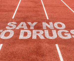 Drug Abuse Treatment Florida
