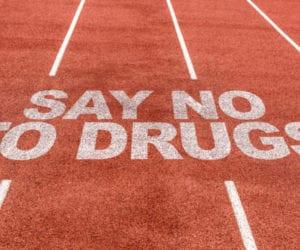 Drug Abuse Treatment Florida