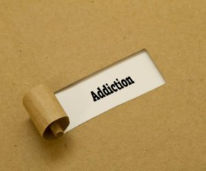 Drug and Alcohol Programs
