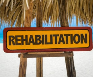 Drug Rehab Centers in Florida