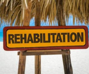 Drug Rehab Centers in Florida
