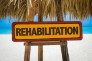 Drug Rehab Centers in Fl