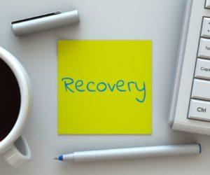 Drug Rehab Treatment Centers