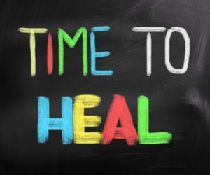 Dual Diagnosis Treatment Centers in Florida