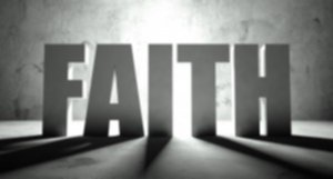 Faith-based Recovery Programs in Florida