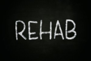Florida Addiction Treatment Center