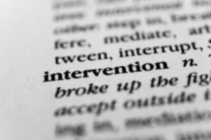 Florida Drug Intervention