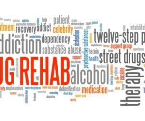Florida Drug Rehab Programs