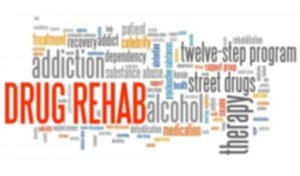 Florida Drug Rehab Programs