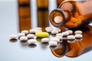 Prescription Drug Rehab