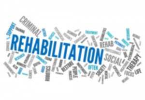 Rehab Centers in Florida