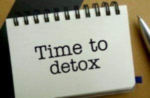 Rehab Detox Florida