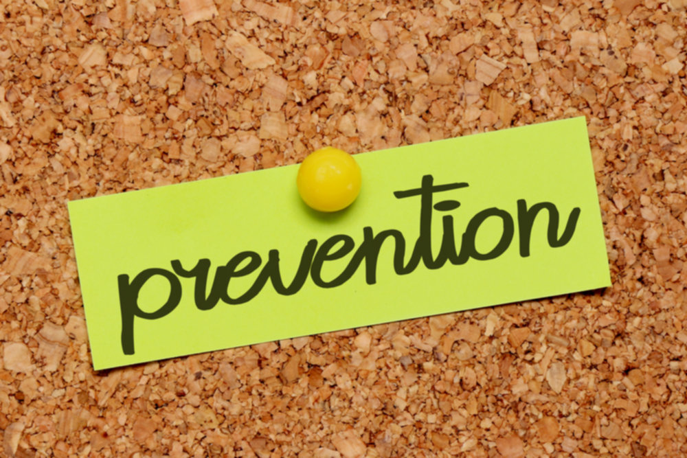 intervention treatment and relapse prevention Test drive before you buy the relapse prevention program explore the benefits of using an innovative web-based tool to prevent substance abuse relapse.
