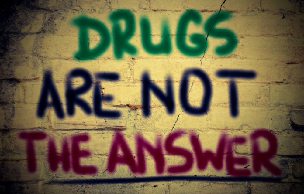how to become a drug and alcohol counselor in florida