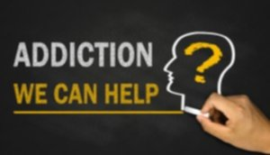 Suboxone Addiction Treatment
