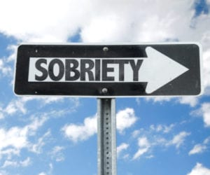 Tips For Getting Sober At Any Age