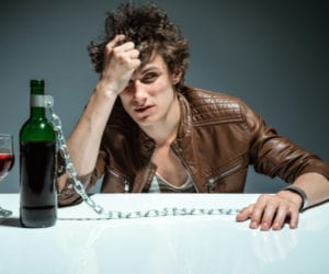 Why Some People Are More Vulnerable To Addiction