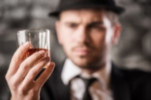 Ten Things to Tell Yourself When You Want To Drink