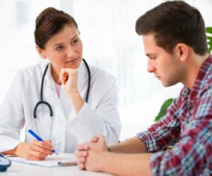 Need-to-Knows About Suboxone