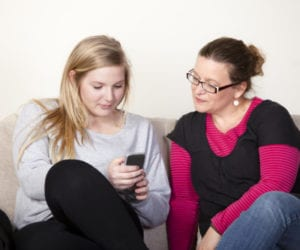 Ways to Reduce Drug and Alcohol Abuse in Teens