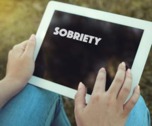 10 Coping Skills for Addiction Recovery