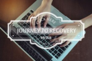 Addiction Treatment Solutions
